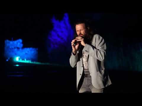 Patrick von Castelberg - Unchained Melody