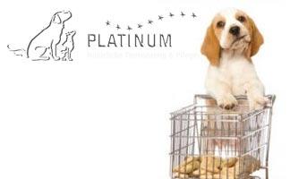 Platinum Gratismuster Adult Chicken bestellen