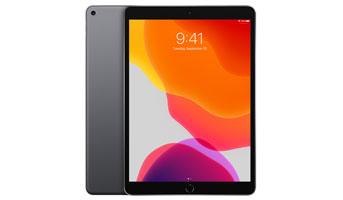 iPad Air 256 GB