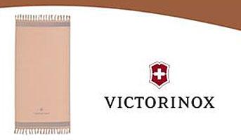 Victorinox Hamamtuch