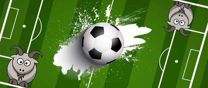 Fussball EM Tippspiele 2021